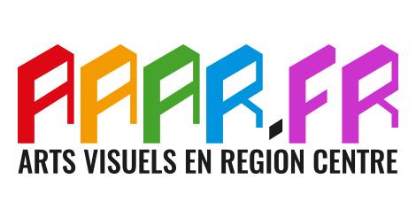 Logo AAAR