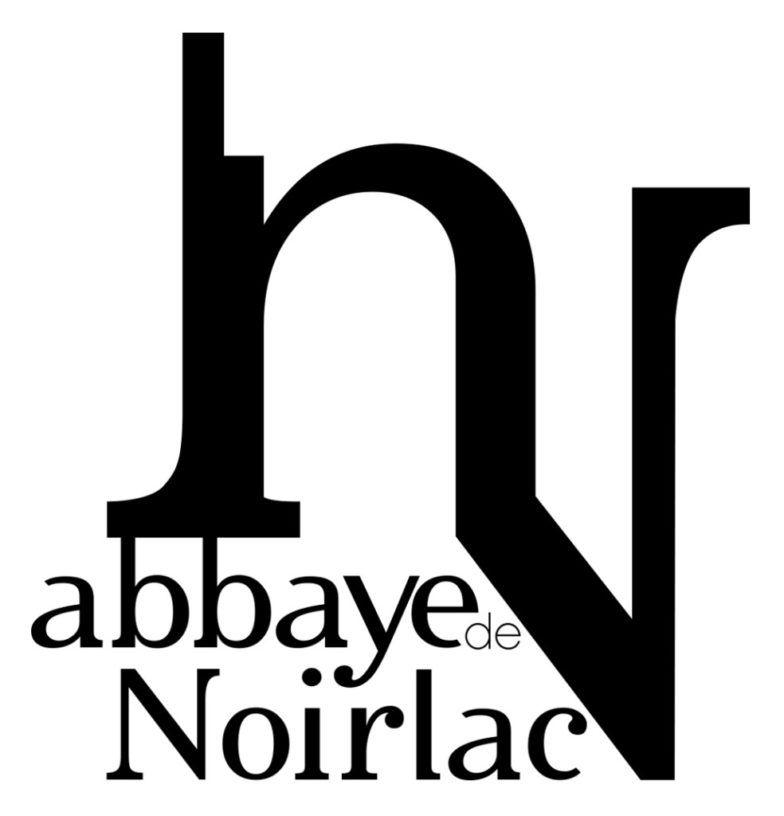 Logo rencontre une certaine rencontre musulmane lyon