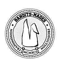 bandits_mages