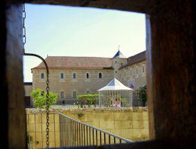 chateaudurivau-ardouvin2