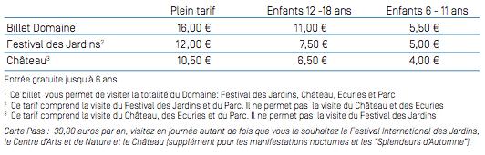 tarifs_chaumont