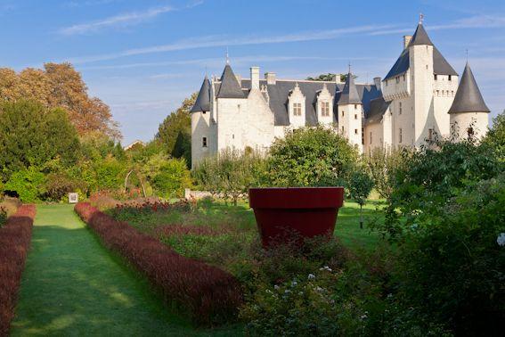 chateau-jardins-rivau