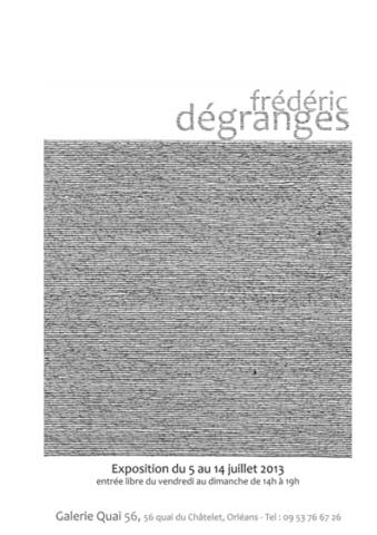 degranges
