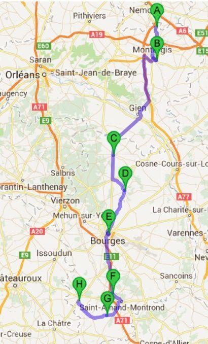 apercu_de_google_maps