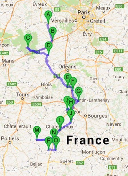route_du_sud