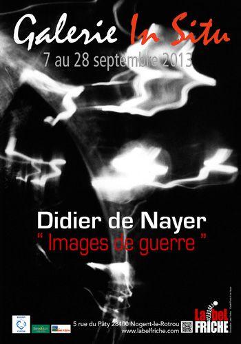 274469_affiche-de-nayer-350