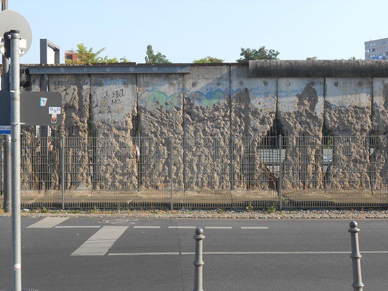 berliner_wall