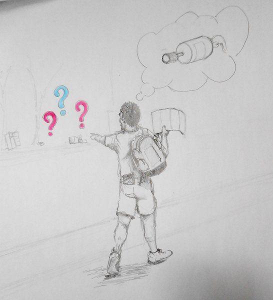 dessin_trouvailles