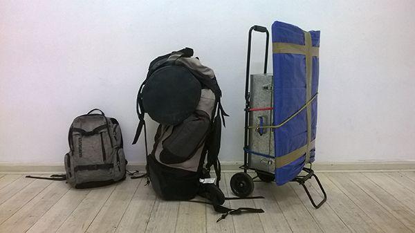 les_bagages