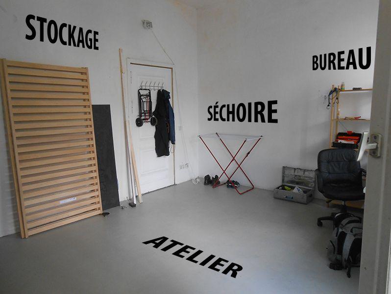 slim_atelier_berlin_1