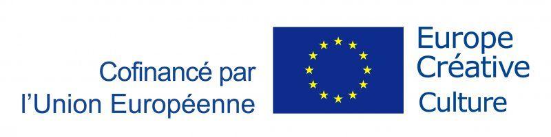 eu_flag_creative_europe_culture_co_funded_fr_rgb_