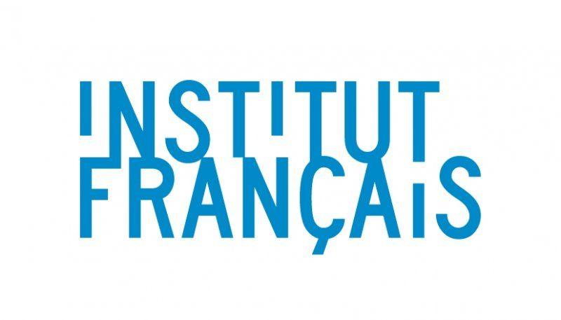 logo_institutfrancais