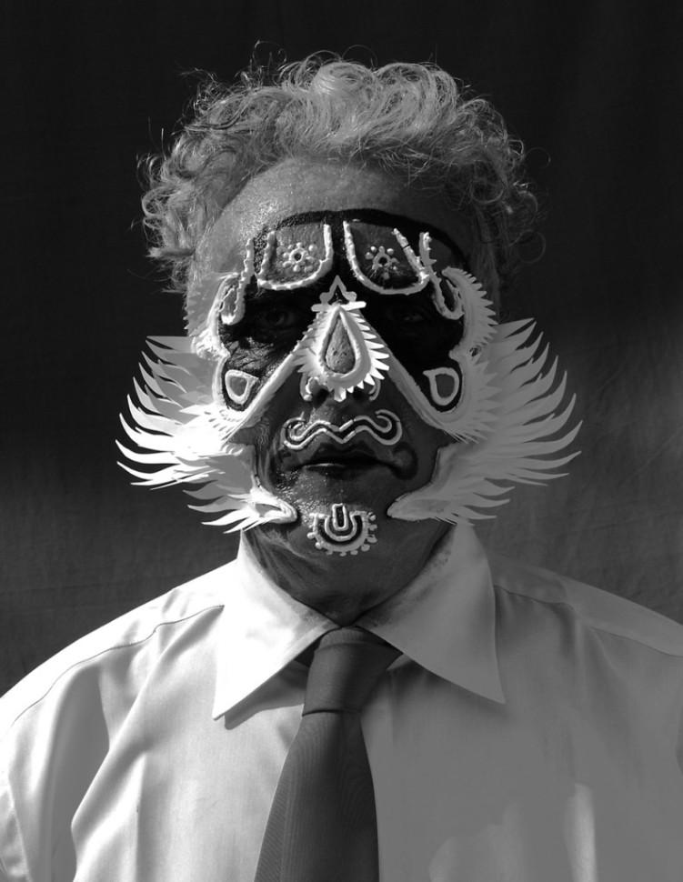 An Uman /Photographie 2009 / photo Thi Loan make up master / R.L.V. Somadas  http://mephotosofia.wix.com/emps#!ar/c1nd3