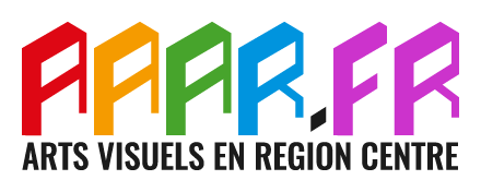 Logo AAAR couleur fond blanc