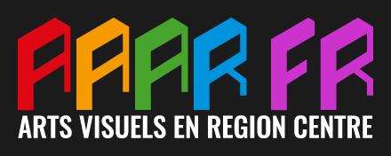 Logo AAAR couleur fond noir