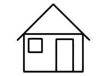 maison-11324