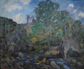 anders_osterlind_paysage_de_crozant