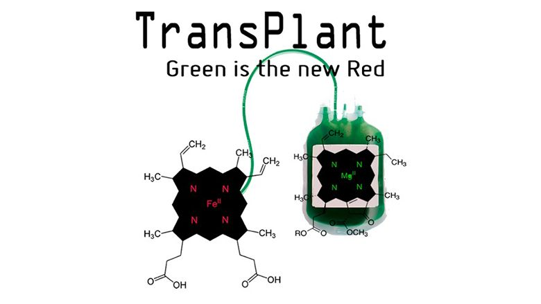 event_transplant