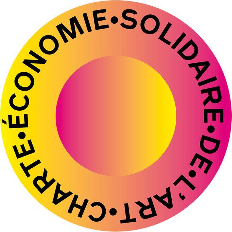 Économie solidaire de l'art