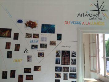 atelier-ephemere-artway-credits-photo-aude-montaudon