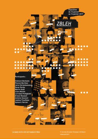 zbleh-total-web