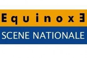 """Résultat de recherche d'images pour """"logo equinoxe chateauroux"""""""