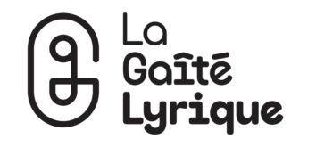 La Gaîté lyrique